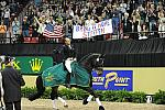 WorldCup-4-16-09-Dressage-1100-Ravel-SteffenPeters-DDeRosaPhoto